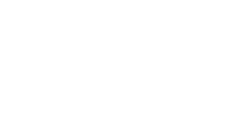 CMD & Partners. Think. Create. Achieve.